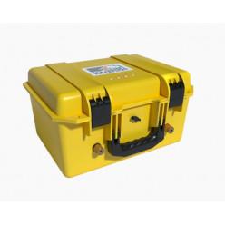 Аккумулятор 12V 280Ah LiFePO4 Защищённый