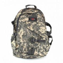 Рюкзак Mifine 55010