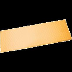 Коврик самонадувающийся INDI-77 198*64*5