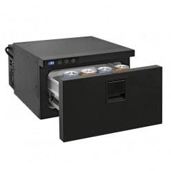 Автохолодильник компрессорный INDEL B ТВ16AM
