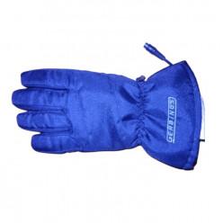 Перчатки с электроподогревом GLT-XXL