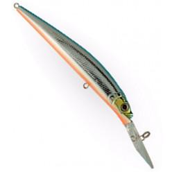 Воблер Strike Pro JL-061F 626E 90мм 7гр