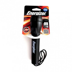 Фонарь Energizer Hi-Tech 2 in 1