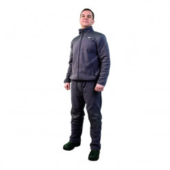 Костюм Enforcer Thermal Suit SVL016-06 3XL