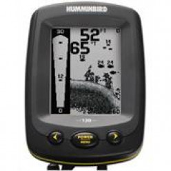 Эхолот HUMMINBIRD Fishin Buddy 120х