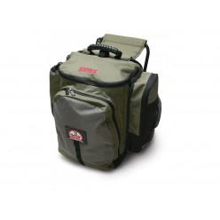 Рюкзак со стулом Rapala Limited Series Chair