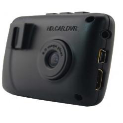 Видеорегистратор AVS  VR-110 FH
