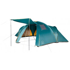 Палатка GREENELLl Гранард 6
