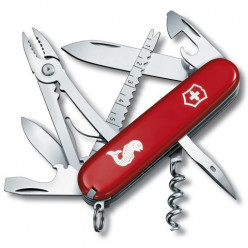 Нож-трансф Victorinox Angler 91mm 1.3653.72
