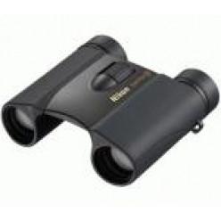 Бинокль Nikon SportStar EX 8*25WP black
