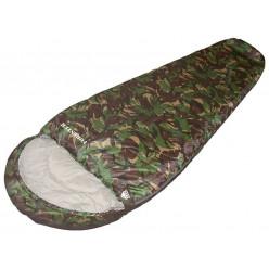 Спальный мешок TREK PLANET Forester