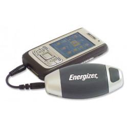 Зарядное устройство Energi ToGo для телефона Sony Ericsson
