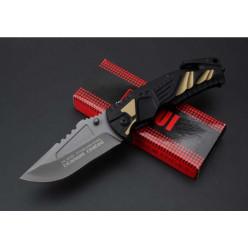 Нож складной Tactical knives RUI RK-19761