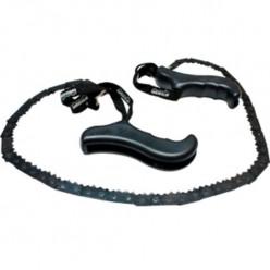 Пила цепная ADRENALIN Chain Saw, 70см