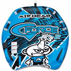 Буксируемый аттракцион AirHead Air Head G-Force 2