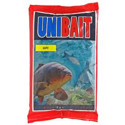 Прикормка UNIBAIT Карп
