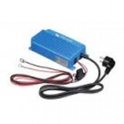 Зарядное устройство Blue Power Charger 230V/Hz