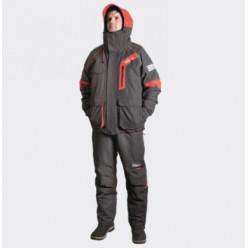 Лодочный костюм Alaskan Rudder Hunter р.XXL