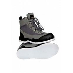 Ботинки вейдерсные ProWear серые р.47