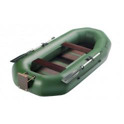 Лодка Таймень N- 270 С ТР