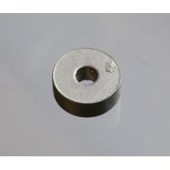 Анод 369-60218-1 Tohatsu MFS6-30