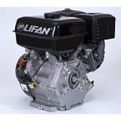 Двигатель LIFAN 177F 9.0л.с.