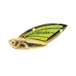 Цикада Reef Runner Cicada 1/8 цв. G/C