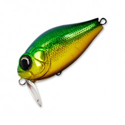 Воблер ZIPBAITS B-Switcher Craze Rattler ZB-BS-SSR CR716