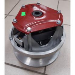 Вариатор Сафари d 25,4 мм для 4 такт.дв. без выступа под прямой вал 38188