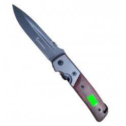 Нож складной Browning DA52