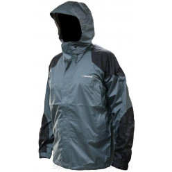 Куртка Cloudveil Zorro Jacket XXL