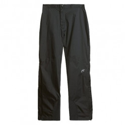 Брюки Cloudveil Zorro Shell Pant Black M