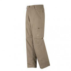 Брюки Cloudveil Cool Convertible Pant Covert 36
