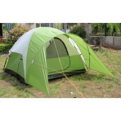 Палатка Evanston-6 370*300*180см