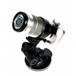 Видеорегистратор  CAR DV  P5000