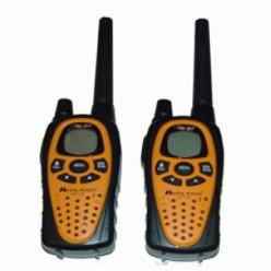 Комплект радиостанций Midland GXT-745