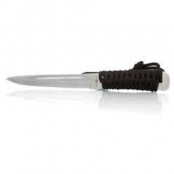 Нож метательный YG-306