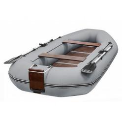 Лодка наувная ПВХ Flinc F300TL