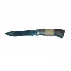 Нож Смерч Х12МФ