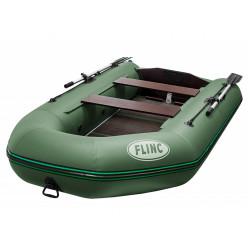 Лодка  Flinc T340LК