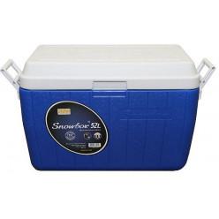 Контейнер изотермический Snowbox 52L 138191