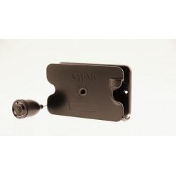 Видеокамера запасная для AV MicroPlusDVR
