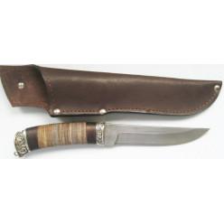 Нож Лань(ванадис -10)