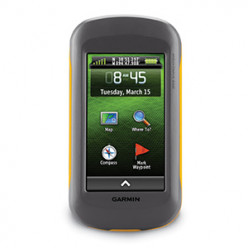 Навигатор GARMIN Montana600 GPS(010-00924-05)
