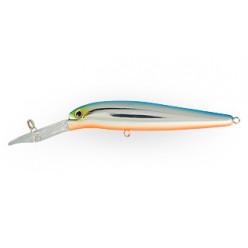Воблер Strike Pro JL-022F 626E 90мм 11гр