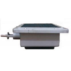 Горелка газовая ГИМ-3