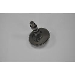 Вал распределительный ГРМ Parsun F4-04040000