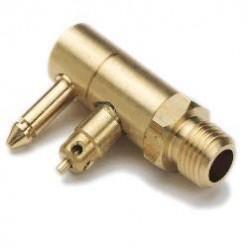 Коннектор топ.Yаmaha RTJ0706500 (410041)