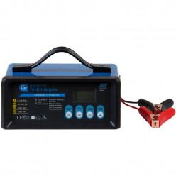 Зарядное устройство GT-BC033