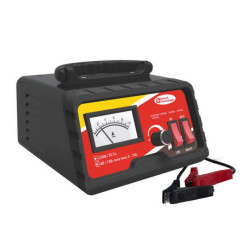 Зарядное устройство General Technologies GT-BC035